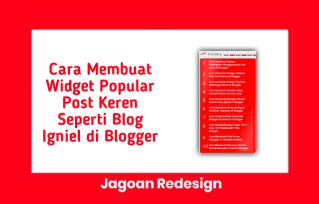 cara-membuat-widget-popular-post-keren-seperti-blog-igniel-di-blogger