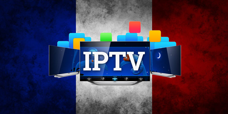 FRENCH IPTV LINK | FRENCH M3U PLAYLIST 2018-12-29