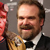 Hellboy |  Pode ganhar reboot com ator de Stranger Things