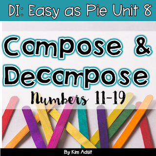 https://www.teacherspayteachers.com/Product/Small-Group-Math-DI-Easy-as-Pie-Unit-8-Compose-Decompose-11-19-Adsit-Scannell-1778286