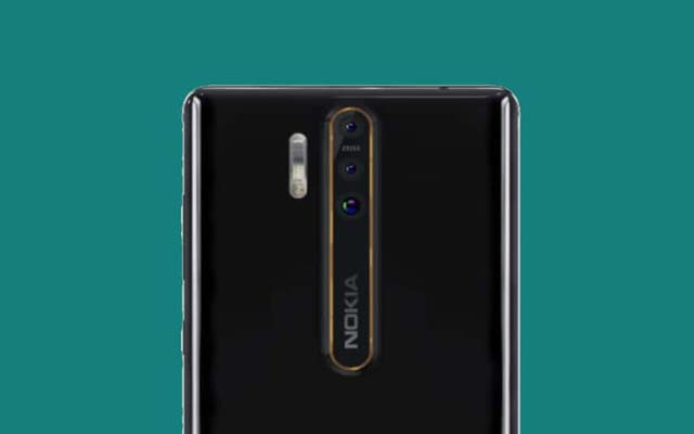 nokia-9-triple-photo-sensor-as-p20-pro-factsheet-leaked