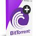 BITTORRENT PRO (V7.9.9.4) + CRACK DOWNLOAD