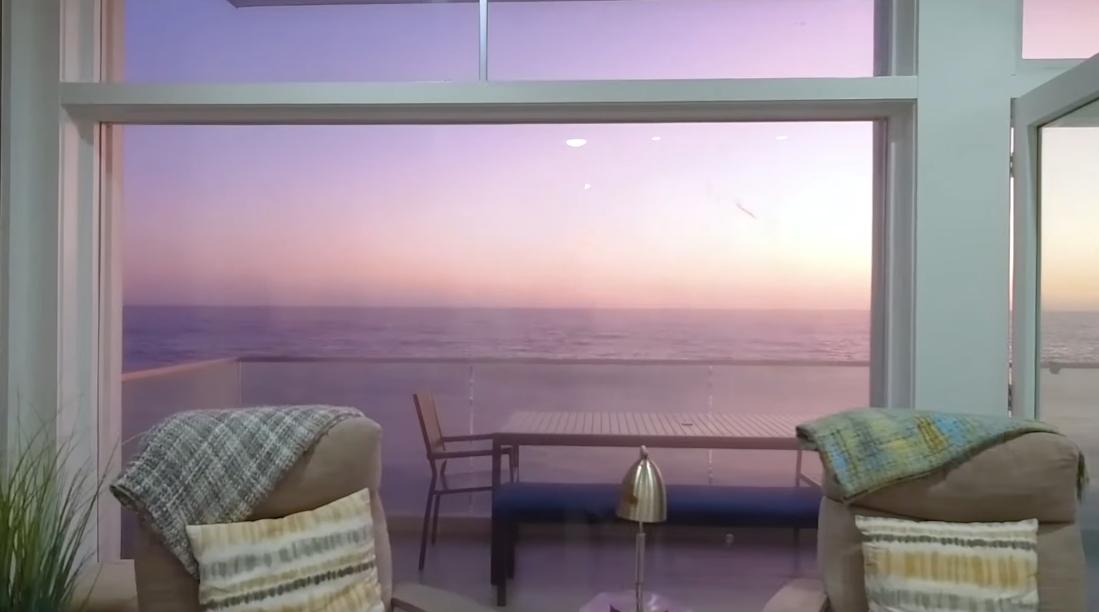 15 Interior Design Photos vs. 1241 Ocean Front, Laguna Beach Luxury Home Tour