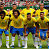 Upcoming International Friendly Matches of Brazil