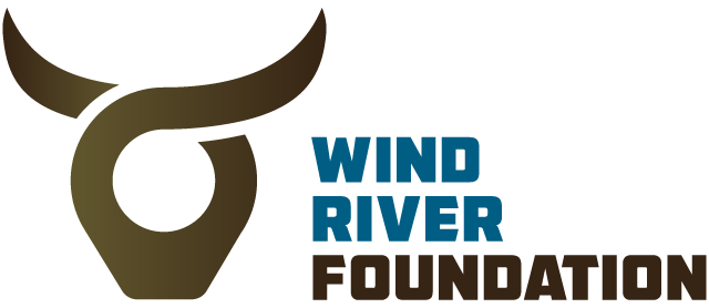 Wind River Foundation