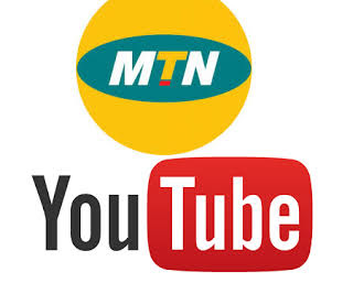2017/2018 - MTN Unlimited Cheat on Go YouTube App