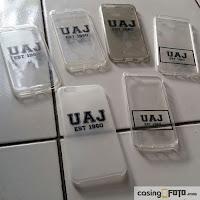 grosir custom case logo