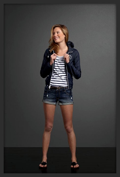 Abercrombie & Fitch Collection 2013 For Men And Women ...  Abercrombie & F...