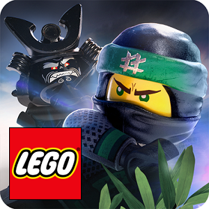 Download Kumpulan game lego