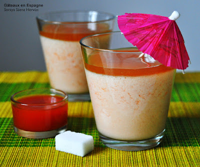 recette panacotta figue barbarie