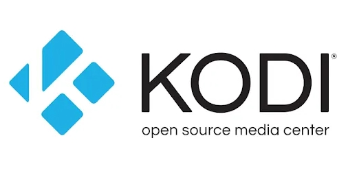 How To Install & Download Kodi For Android Phone Latest Version 100%