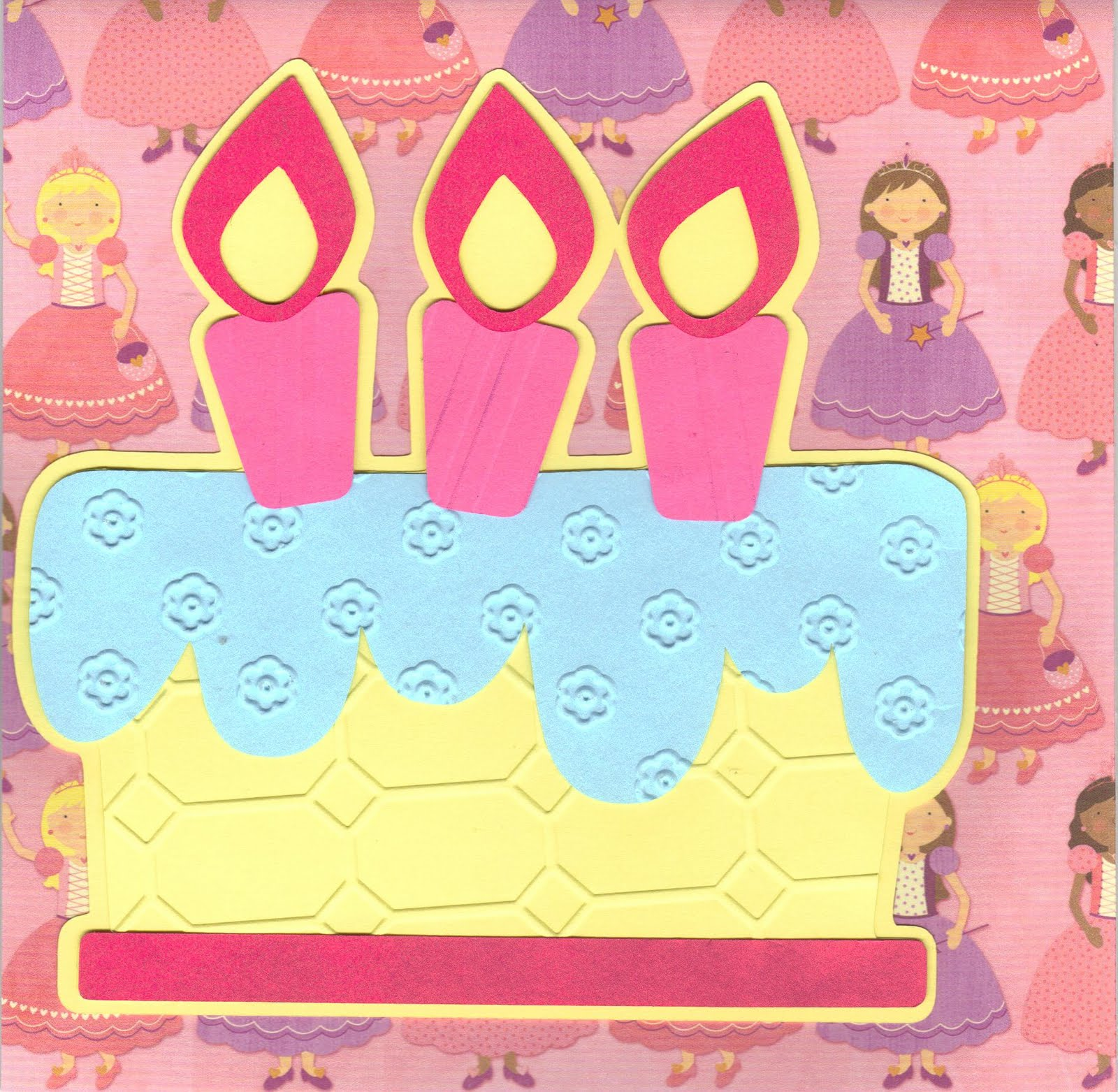 Pause dream enjoy today is bonnies birthday today is bonnies birthday publicscrutiny Image collections