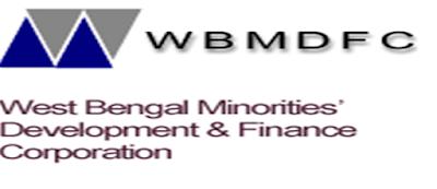 West bengal Senior Software Developer Job Vacancy