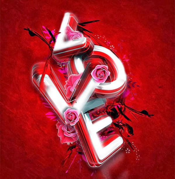 20+ Valentine Day 2014 Special Photos for your Loved one
