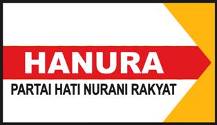 Partai Hati Nurani Rakyat (Hanura)