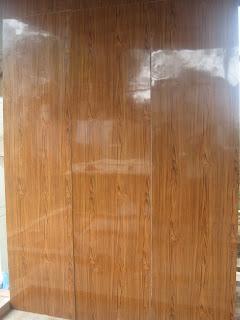 pintu-lipat