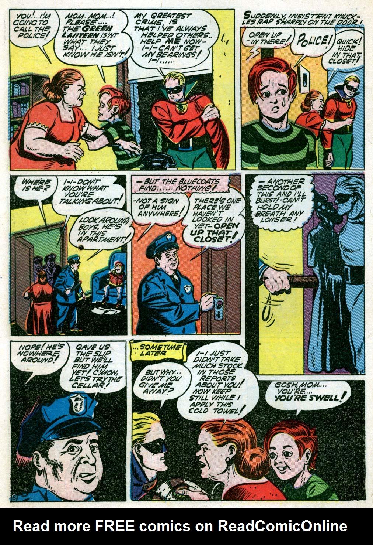 Read online All-American Comics (1939) comic -  Issue #44 - 10