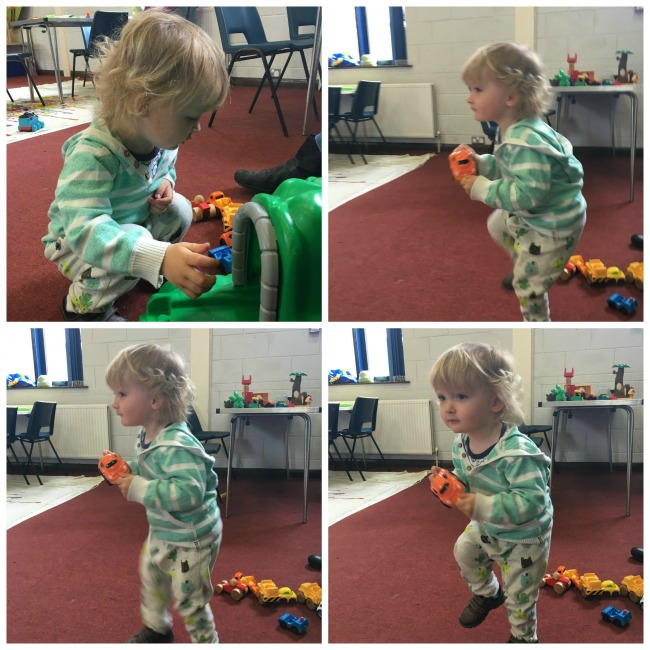 collage-of-toddler-dancing