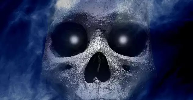 Θάνατος: Ποιος αποφασίζει πότε θα έρθει το τέλος;