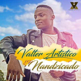 Valter Artístico  Nandzicado