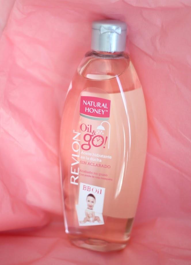 photo-Revlon-natural_honey-aceite_hidratante_ducha-oil&go
