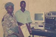 Scholarship for a deserving child