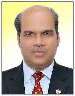 PNB appoints Rajesh Kumar Yaduvanshi as Executive Director