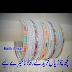 Eid Poetry - Eid Judai Poetry - eid ki judai poetry - eid ki judai poetry - eid poetry love - eid poetry image - Urdu Poetry World