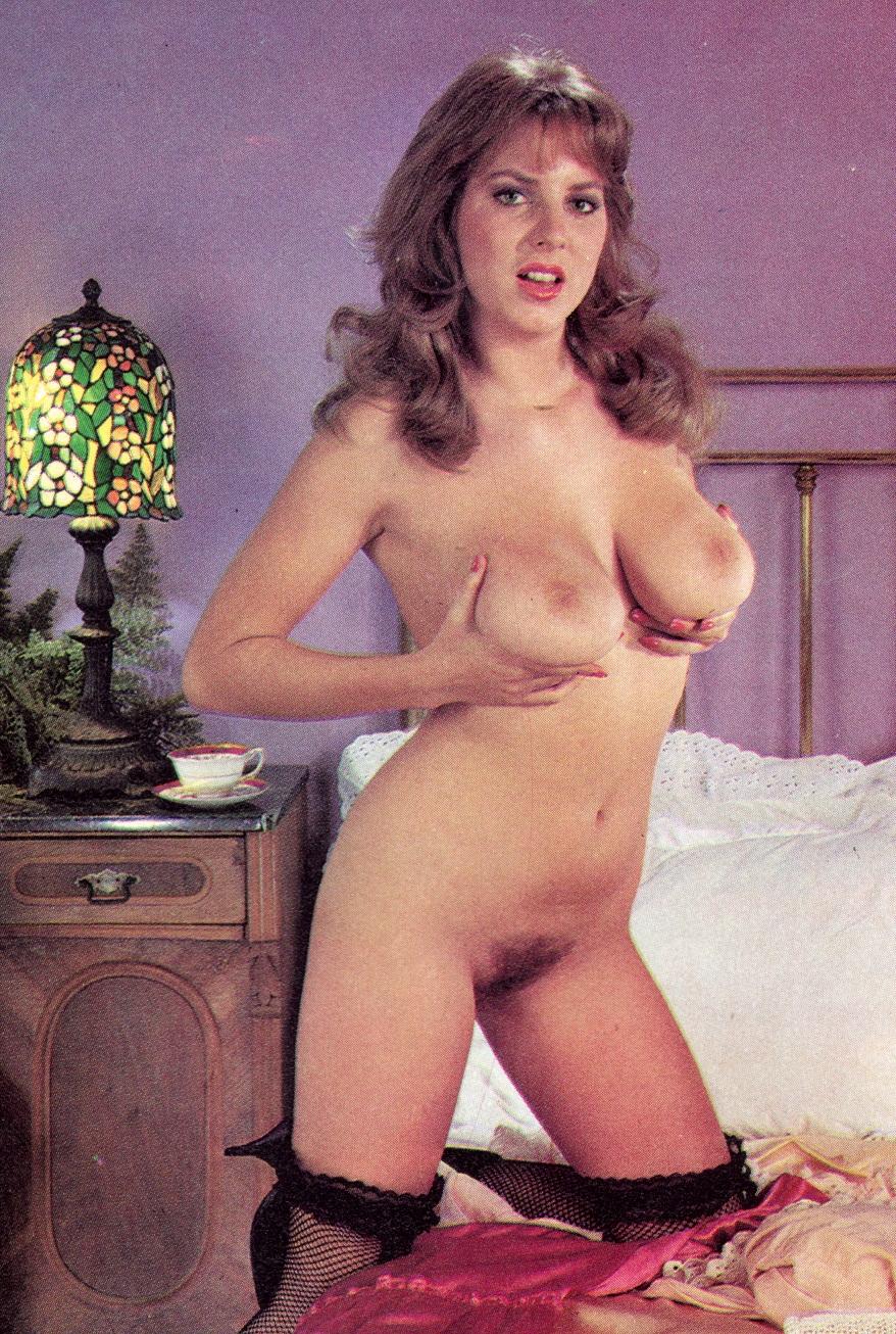 Mindy rae porn star
