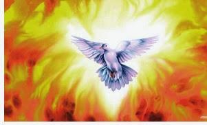 Falar em línguas estranhas | Batismo no Espírito Santo