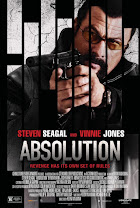 Absolution<br><span class='font12 dBlock'><i>(Absolution)</i></span>