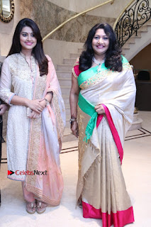 Actress Sneha Pos at V Care Graduation Ceremony  0032.jpg