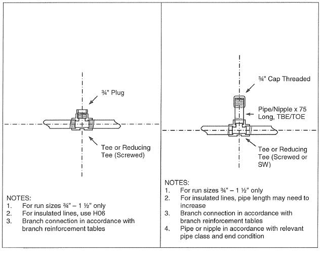 File Name  Piping Hydrotest Diagram