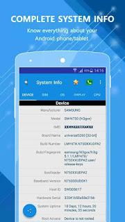 Mobile Optimizer Pro APK