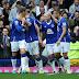 Jadi Kuda Hitam, Ambisi Everton Capai 4 Besar Liga Inggris 2017-2018