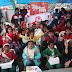 iTV Foundation Celebrates Pre-Christmas Celebrations with Sai Kripa NGO Children