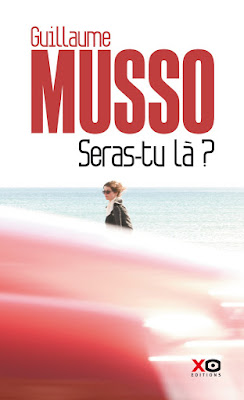 Télécharger Roman Gratuit Seras-tu là Guilaume Musso pdf