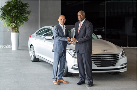 truecar Blog Post List | Larry H. Miller Hyundai Albuquerque