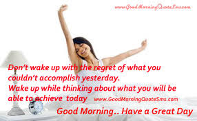 good-morning-inspirational-quotes-wallpapers