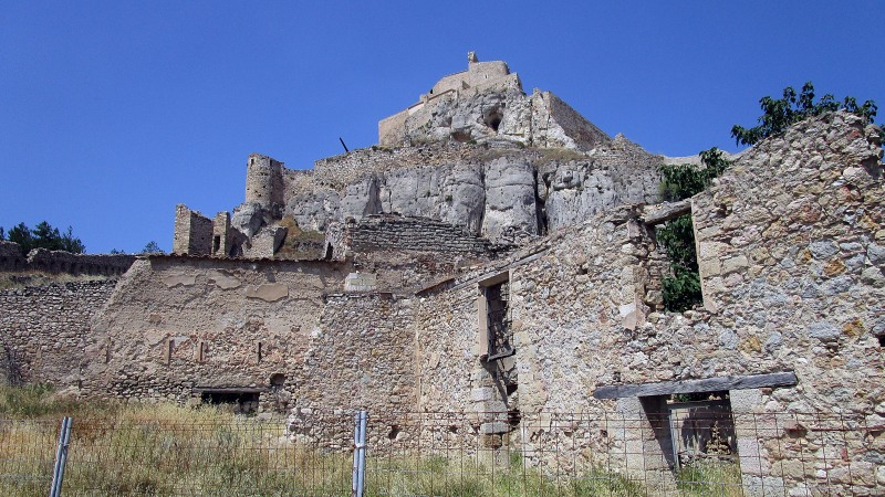 GATHOVALDERROBRES