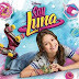 Soy Luna - Episodul 60 Online Dublat