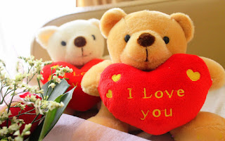 Happy Valentine%25E2%2580%2599s Day greeting for him - {***Awesome***}Happy Valentine's Day 2018 Poems