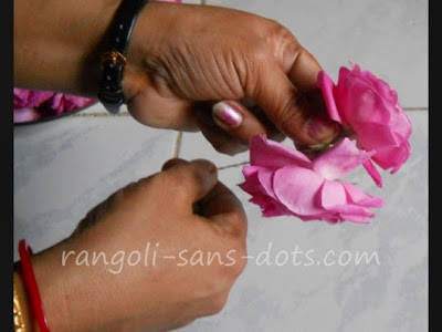 stringing-rose-1.jpg