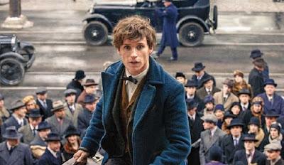 10 Karakter Film Terbaik dan Terpopuler Tahun 2016
