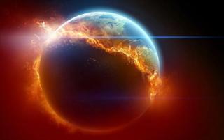 Penjelasan Perbedaan Cuaca Dan Iklim Secara Lengkap