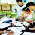 Antisipasi Minat Daftar KPPS Rendah, KPU Kota Bima Gandeng Lembaga Pendidikan