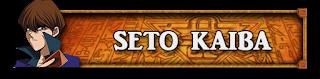 http://universoanimanga.blogspot.com/2015/07/lista-de-cards-de-yu-gi-oh-deck-de-seto.html