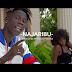 VIDEO | Ferooz - Najaribu | Download