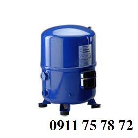 Cung cấp Block máy lạnh Danfoss MT64- 5.5hp tận nơi
