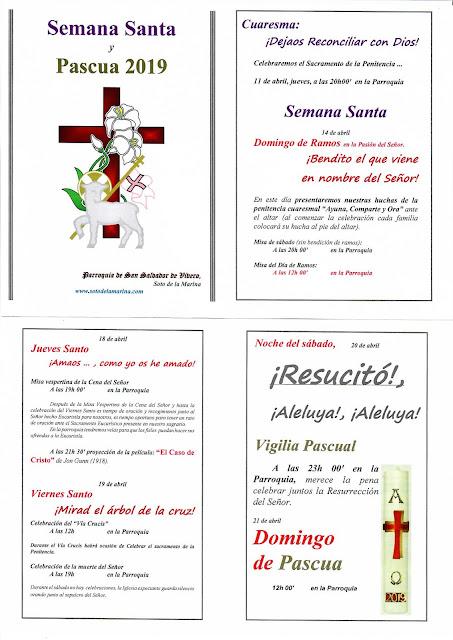http://www.sotodelamarina.com/2019/04/DI/20190406Semana_Santa_2019.pdf